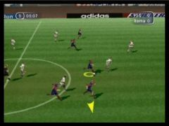 Fifa 98 (FIFA 98: Road to the World Cup)