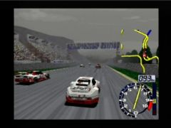 GT_64 (GT 64: Championship Edition)