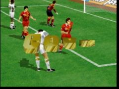 J-League_Perfect_Striker (Jikkyou J-League Perfect Striker)