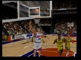 NBA_Courtside_2 ()