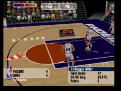 NBA_Courtside_2 (NBA Courtside 2 featuring Kobe Bryant)