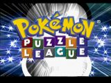 Pokemon_Puzzle ()