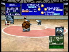 pokemon_stadium (Pokemon Stadium)