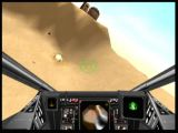 Star_Wars_Rogue_Squadron ()