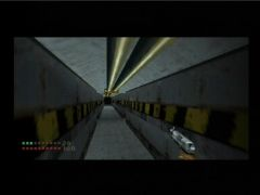 Turok_3 (Turok 3: Shadow of Oblivion)
