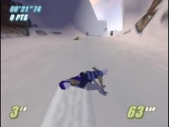 King_Hill_64 (Twisted Edge Snowboarding)
