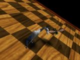 Virtual Chess 64 ()