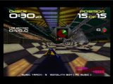 Wipeout_64 ()