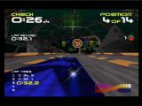 Wipeout_64 (WipeOut 64)