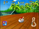 Diddy_Kong_Racing