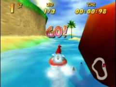 Diddy_Kong_Racing (Diddy Kong Racing)
