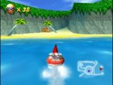 Diddy_Kong_Racing ()