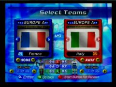 ISS_2000 (International Superstar Soccer 2000)