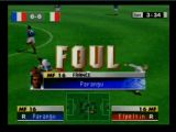 ISS 2000 (International Superstar Soccer 2000)