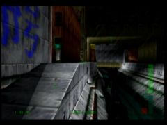 Mission 3.1 (Perfect Dark)