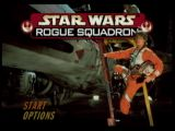 * (Star Wars: Rogue Squadron)