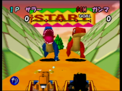Battle Phoenix (Super B-Daman Battle Phoenix 64)