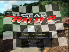 Titre (Top Gear Rally 2)