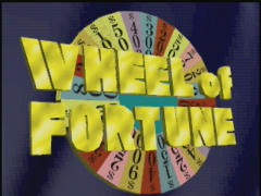 Titre (Wheel of Fortune)