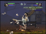 clayfighter ()