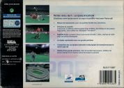 Scan of back side of box of FIFA 98 : En Route Pour La Coupe Du Monde