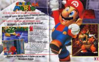 Scan from folder Catalogue Micromania, page 4