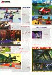 Scan of the article E3 1997: Spiele-Showdown in Atlanta published in the magazine Man!ac 46, page 2