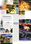 Scan of the article E3 1997: Spiele-Showdown in Atlanta published in the magazine Man!ac 46, page 5