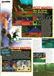 Scan of the article E3 1997: Spiele-Showdown in Atlanta published in the magazine Man!ac 46, page 6