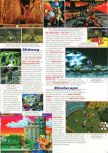 Scan of the article E3 1997: Spiele-Showdown in Atlanta published in the magazine Man!ac 46, page 12