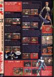 Scan of the preview of Killer Instinct Gold published in the magazine Computer and Video Games 183