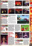 Scan de la preview de Tetris 64 paru dans le magazine Computer and Video Games 195