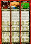 Scan of the review of FIFA 98: Road to the World Cup published in the magazine Electronic Gaming Monthly 102, page 1