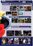Scan of the article E3 2000 published in the magazine Gamers' Republic 14, page 6