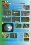 64 Player  1, page 26