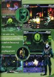 Scan of the article Joypad E3 1998 published in the magazine Joypad 077, page 5