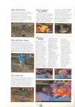 64 Player  6, page 44