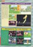 Scan of the review of Paper Mario published in the magazine Actu & Soluces 64 02, page 3