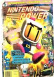 Cover scan of magazine Nintendo Power  111