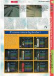 Scan of the review of 1080 Snowboarding published in the magazine Gameplay 64 10, page 2