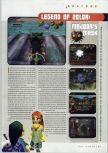Scan of the article Electronic Entertainment Expo 2000 published in the magazine N64 Gamer 30, page 4
