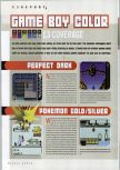 Scan of the article Electronic Entertainment Expo 2000 published in the magazine N64 Gamer 30, page 13