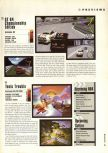 Scan of the preview of GT 64: Championship Edition published in the magazine Hyper 57