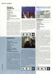 Scan of the review of Rampage 2: Universal Tour published in the magazine Hyper 69