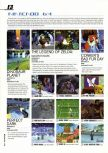 Scan of the article Hyper - E3 2000 published in the magazine Hyper 82, page 1