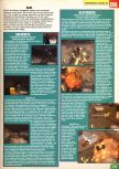 Scan de la preview de Blast Corps paru dans le magazine Computer and Video Games 171