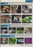Scan of the review of Perfect Dark published in the magazine Computer and Video Games 223