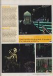 Scan of the preview of Turok 3: Shadow of Oblivion published in the magazine Computer and Video Games 223